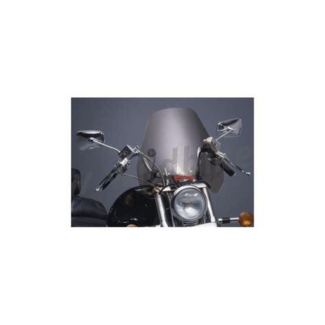 Motorrad Windschutzscheiben Hersteller by Motorrad Triumph Spitfire Windschutzscheibe