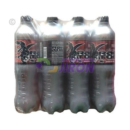 energy drink 24 pack raptor energy drink box 600 ml 24 pack distribuidora