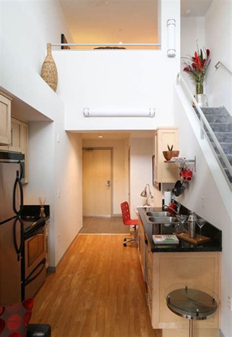 olympic studio lofts  santa monicamicro loft  close