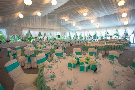 wedding draping prices wedding draping cost how much does a tent wedding cost