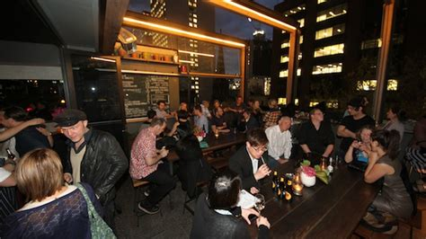 top 5 bars in melbourne top 5 bars in melbourne 28 images top 5 wine bars melbourne stuck in transit