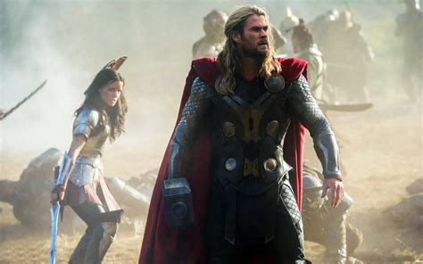 film streaming thor the dark world the film stage show ep 80 thor the dark world and