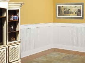 Bead Wainscoting Decoration Beadboard Paneling Decoration Pictures