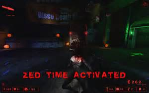 killing floor screenshots for windows mobygames