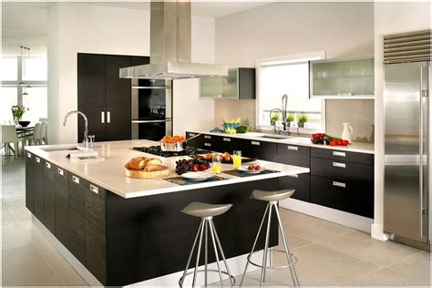 Beauteous European Style Kitchen Designs European Kitchens Designs
