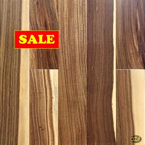 Hardwood Flooring For Sale by Wood Flooring Sale 28 Images New Floor Salvoweb For