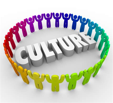 Global Property Management by Creating A Culture Of Employee Engagement Expedite