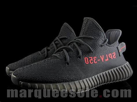 Adidas Yeezy Boost 350 V2 Bred adidas yeezy boost 350 v2 black bred cp9652 sneakerfiles