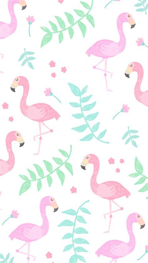 wallpaper iphone phone wallpapers flamingo wallpaper