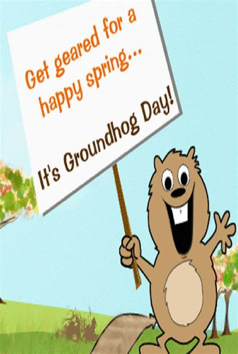 groundhog day bar 19 best images about groundhog day activity ideas for