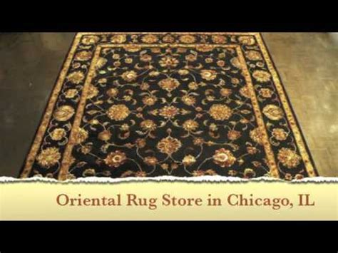 rug stores chicago rug store chicago il caspian rugs