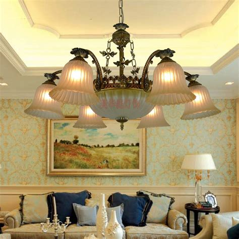 clearance chandeliers chandelier amazing clearance chandeliers shabby chic