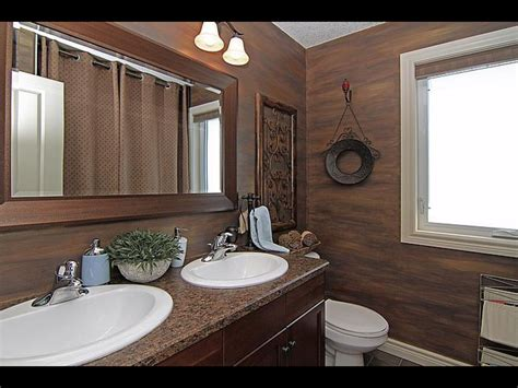 Master Bathroom Paint Ideas by Master Bath Paint Idea Home Ideas Decor
