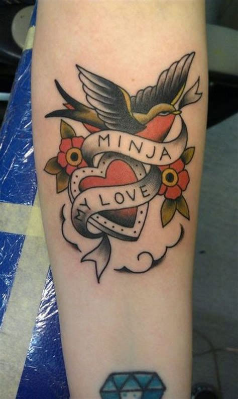 girlfriend name tattoo ideas name design ideas that will grab your attention 2018