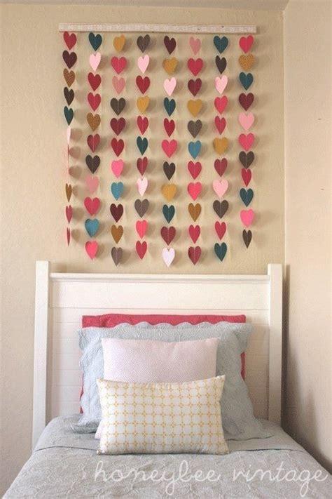 ideas  decorar tu habitacion contemporaneo ideas
