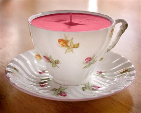 incredible handmade candle decoration ideas