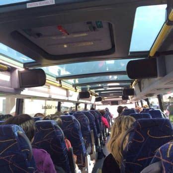 do bolt buses have bathrooms megabus public transport downtown reviews yelp
