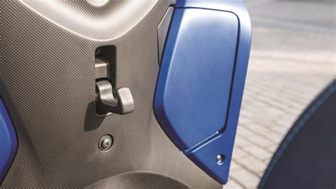 Gantungan Barang Yamaha Nmax Honda Vario 125 150 Universal Matic gantungan barang yamaha tricity 155 pertamax7 pertamax7