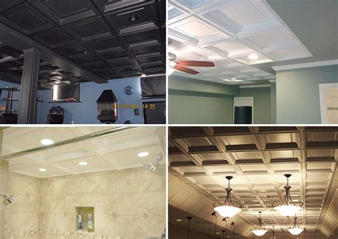prolite ceiling tiles tile design ideas