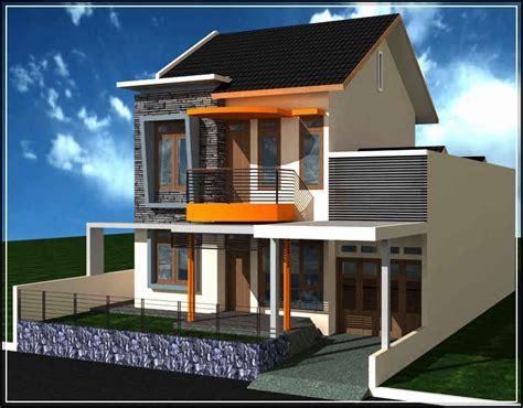 desain rumah feng shui terbaik rumah minimalis feng shui dijual rumah di daerah jakarta
