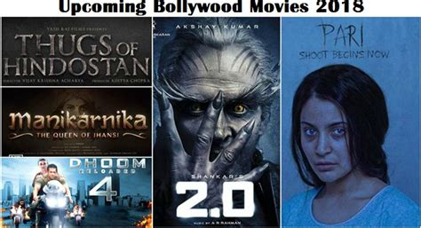 bollywood actress caste list list of all upcoming bollywood movies in 2018 with release