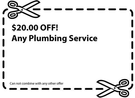 Hamilton Plumbing And Heating by Hamilton Plumbing Heating Air Conditioning Nottingham Md