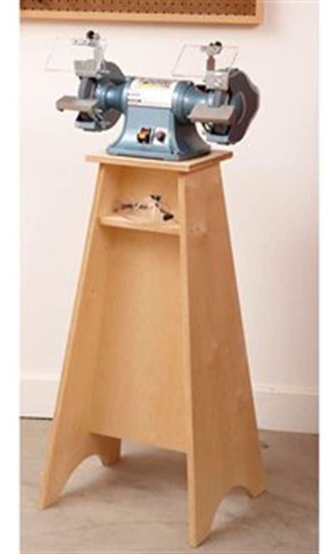 bench grinder stand plans pdf diy bench grinder stand plans download bedroom