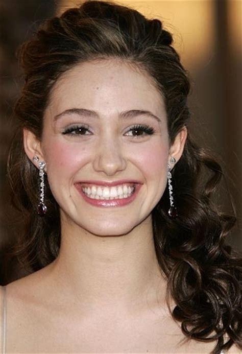 emmy rossum smile emmy rossum diet plan celebrity sizes