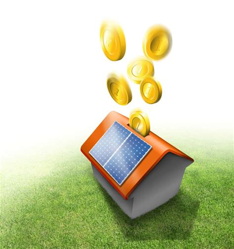 casa risparmio risparmio energetico archives immobiliare