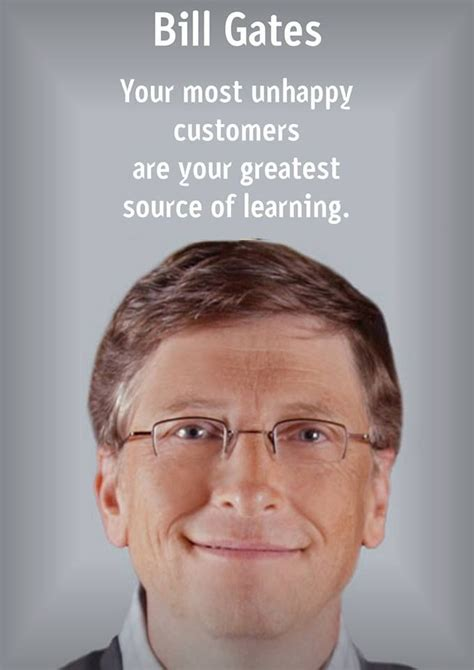 bill gates business biography inspirational quotes by bill gates quotesgram