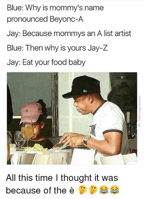 Food Baby Meme - 25 best memes about blue blue memes