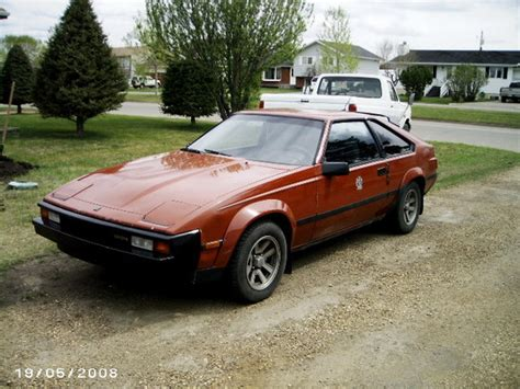 1982 toyota supra specs 1982 toyota supra specs 28 images remerson 1982 toyota