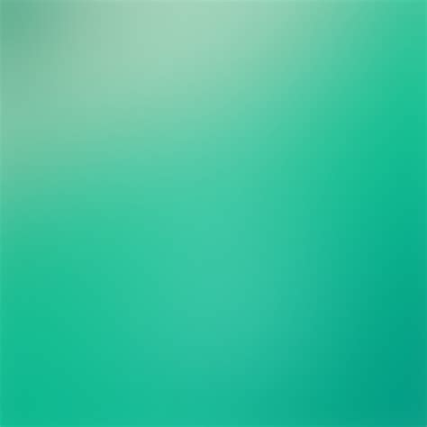 soft green the iphone wallpapers freeios7 com iphone wallpaper si79 soft spring green
