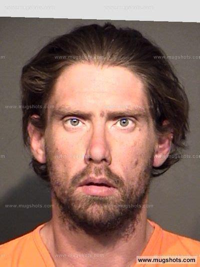 Hockley County Criminal Records Stephen Matthew Alderman Mugshot Stephen Matthew Alderman Arrest Hockley County Tx