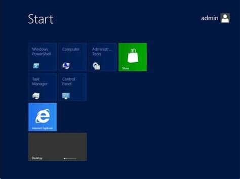 download themes for windows server 2012 windows server 2012 os is cloud based now available