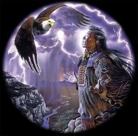 imagenes indios espirituales antiguas civilizaciones 12 13 indios americanos