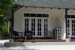 meedhupparu bungalows frisch gekocht bild adaaran select meedhupparu