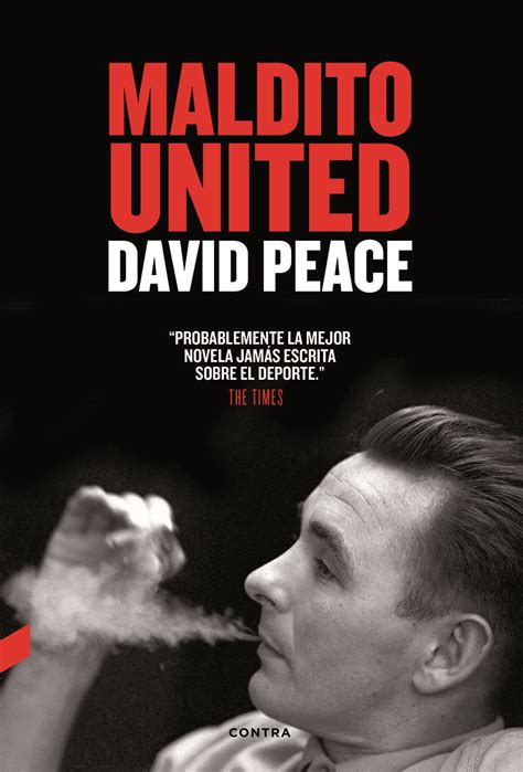 maldito united librera deportiva esm libros de deportes y educacin fsica