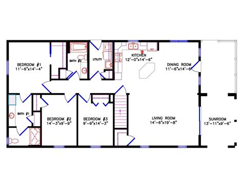 moss stone cottage house plan house plans by garrell moss stone cottage house plan
