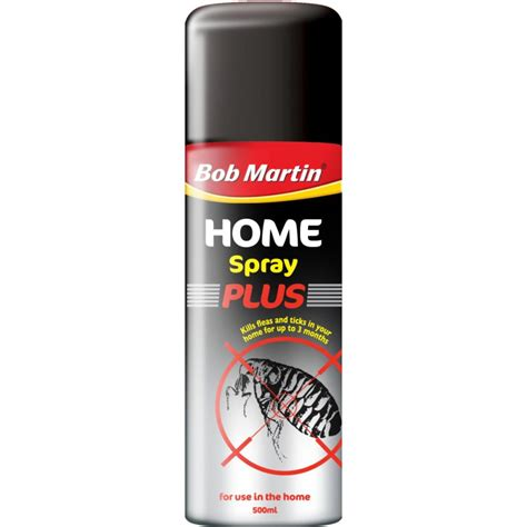 where to buy flea spray for house flea spray for house 28 images johnson s household