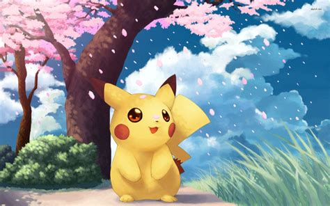 cute asian wallpapers wallpaper cave cute pokemon wallpapers wallpaper cave
