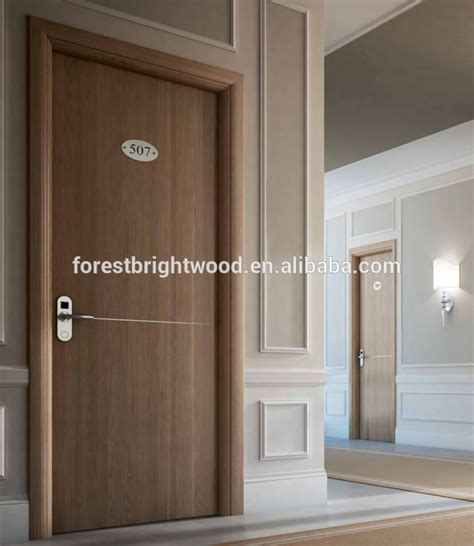 Fancy Plastic Especially For You Bottom Lace Seal fancy flush veneered doors for hotels soundproof hotel door buy soundproof hotel door product