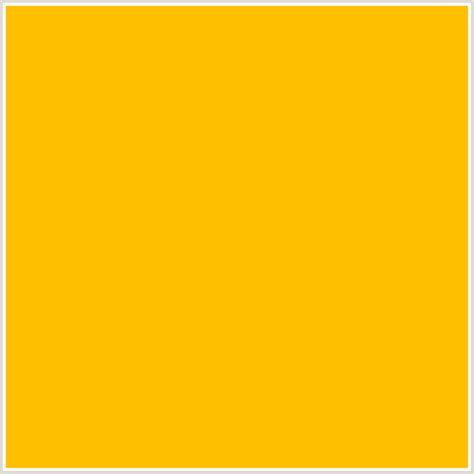 shades of yellow names shades of yellow color amazing 24 shades of yellow color