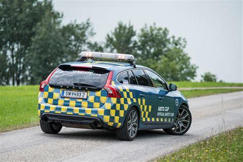Volvo Ziele 2020 by Volvos Fahren Ab 2020 Nur Noch 180 Km H Autofilou