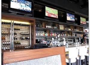 Uptown Kitchen And Bar by 美食 信義區 Uptown Kitchen Bar運動餐廳 小葉の嘰哩呱啦部落 痞客邦