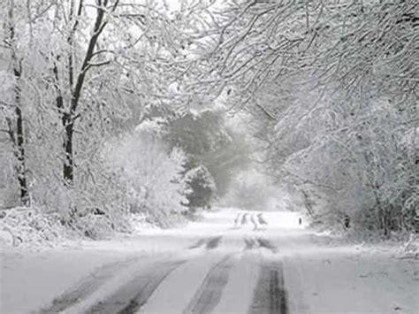 let is snow testo let it snow frank sinatra significato della canzone