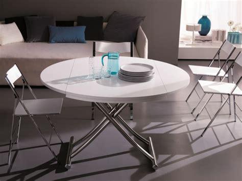 Klapptisch Für Küche by Arbeitsplatz Mit Ikea M 246 Bel
