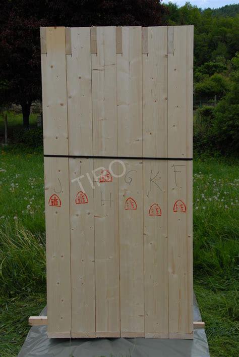 Schema Mur Ossature Bois 4480 by Schema Mur Ossature Bois Murs Ossatures Bois Wood 39 Up