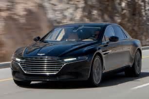 Aston martin downloads 664 tags aston martin cars luxury views