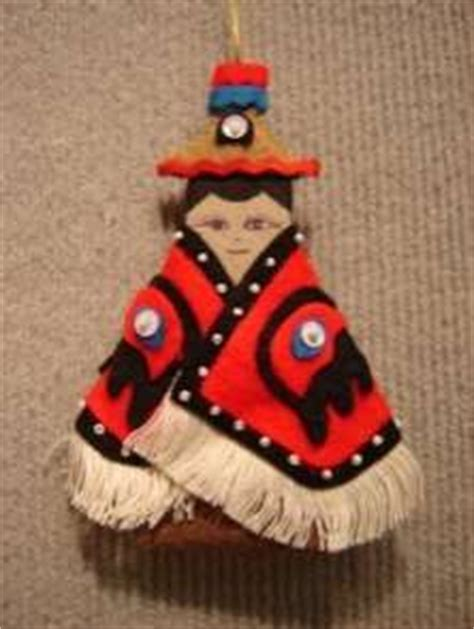 native alaskan christmas ornaments 41 best images about in alaska on ornaments alaska flag and king salmon
